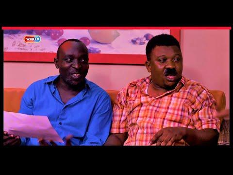 Download Akpan and Oduma 'CELEBRITY TROLLS'