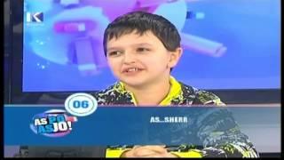 Pellumb Hajdari - News Show