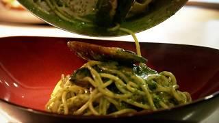 Gioia - our Italian Restaurant
