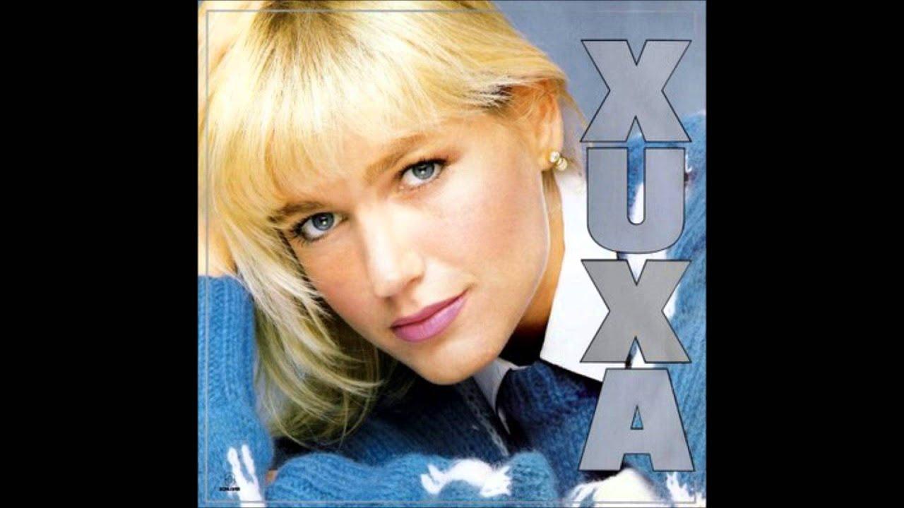 Xuxa Receta De Xuxa Español Youtube