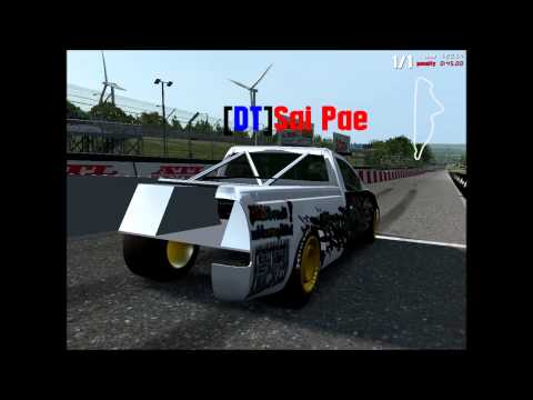 Live For Speed Bmw E36 Coupe Real Engine And Exhaust