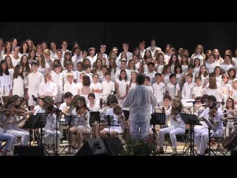 Concert de l'Escola de Música