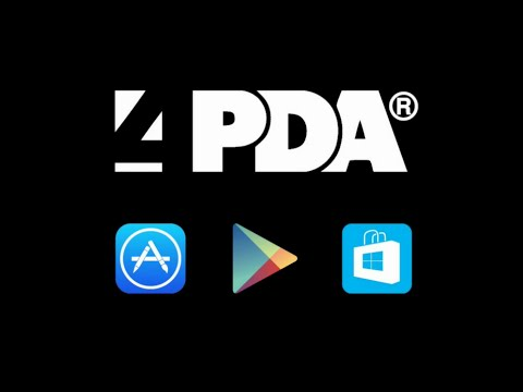 игры 4pda для ipad