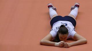 волейбол девушки молодёжная лига 2019 Метар Челябинск