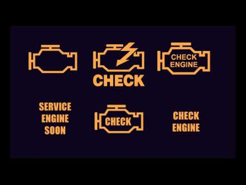 KIA Check Engine Light Diagnostic and Repair in Omaha NE Council Bluffs IA | FX Mobile Mechanic