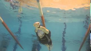 Обучение подводному плаванию с Санкт Петербурге