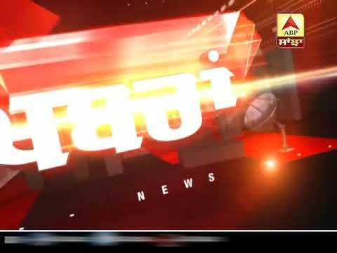 Sonia Gandhi ਹੱਥ Congress ਦੀ ਡੋਰ | ABP SANJHA |