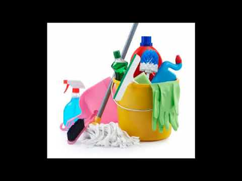 pool cleaning services melbourne - Call 042.650.7484