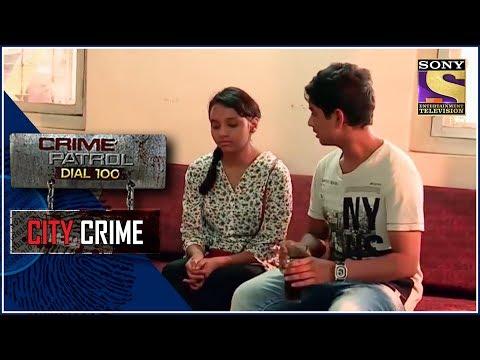 City Crime   Crime Patrol   मोदिनगर क्राइम केस   Meerut