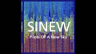 Sinew - 08 - Pilots of a New Sky