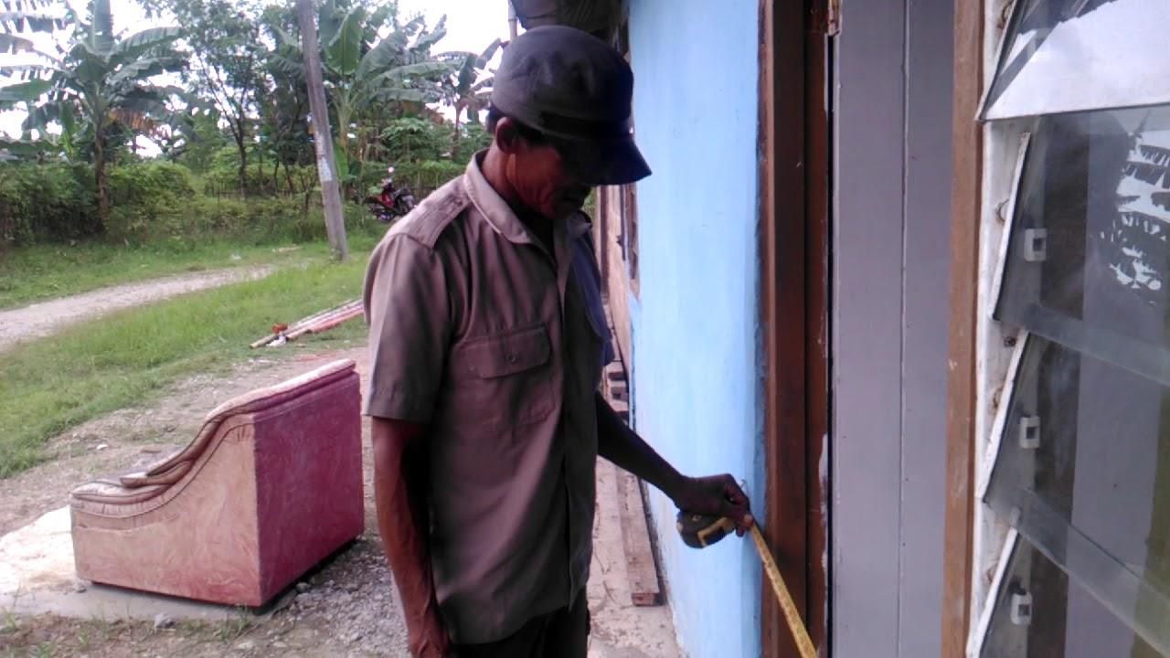 Download pak omad.. at home perumahan cibalongsari_klari..yanto hermawan karawang