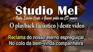 C0415 - Capela - Samba e Amor - Bebel Gilberto