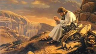 Baixar Dios te amo