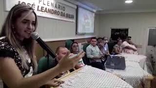 Realizado em Morada Nova nesta terça 29, o Fórum Regional de Políticas Culturais do Vale do Jaguarib
