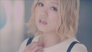 西野カナ - 涙色