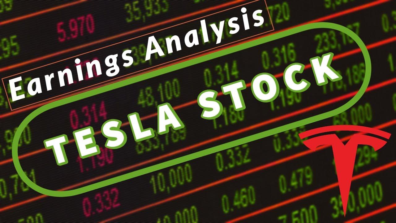 Dow Jones Today, Stocks Skid As Apple, Tesla Dive; Nikola Soars ...