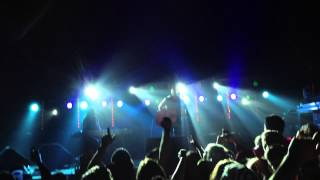 Paddy Casey - Saints and Sinners, Live At Indiependence 2013, Mitchelstown, Cork