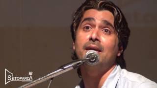 U harera Gai ya Jitera gai By Raj Sigdel at sarwanam theatre |Mahafil#4|setoparda.com