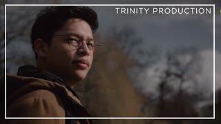 Adikara Fardy - Pesona Cinta | Official Music Video