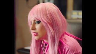 Baixar Lady Gaga talks about Chromatica Album 🖤