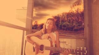 Смотреть клип Anjulie - Dream Again