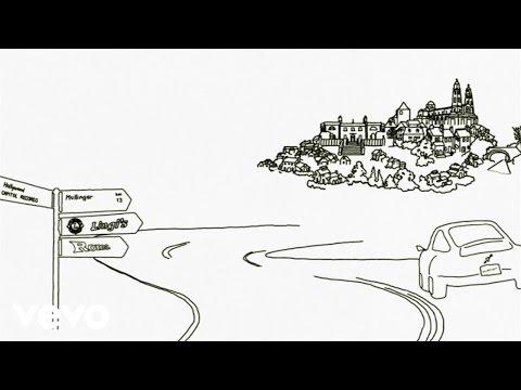 Niall Horan - This Town (Lyric Video)