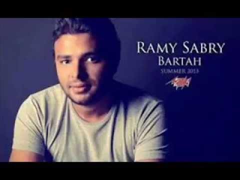 BARTAH ramy sabry