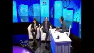 Kyan Khojandi & Baptiste Lecaplain - La nuit nous appartient