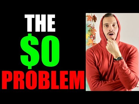 The Problem With $0 Commission Trades From Robinhood, TD Ameritrade, Charles Schwab Etc