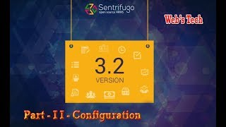 Sentrifugo v3.2 - configuration tamil 2019 | hrms open source