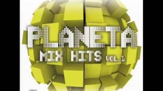 Camelia & Delgado feat Lucia Chucarro - Good or Bad (Radio Mix) Mp3