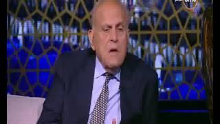 فيديو.. مجدي يعقوب: