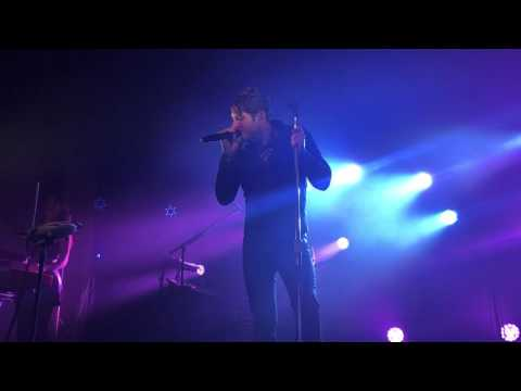 Owl City - Unbelievable (LIVE) Seattle, Washington mp3