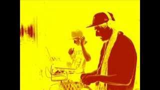 Righteousness Riddim Mix - Dj Ghetto Dread