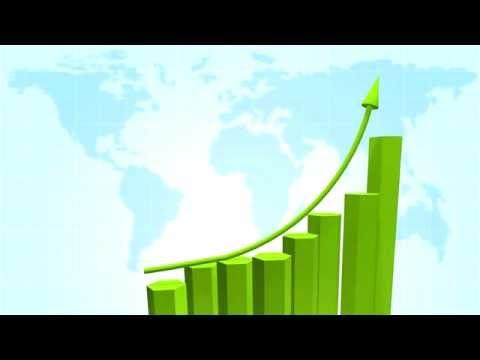 Оформить банковский вклад - физическим лицам