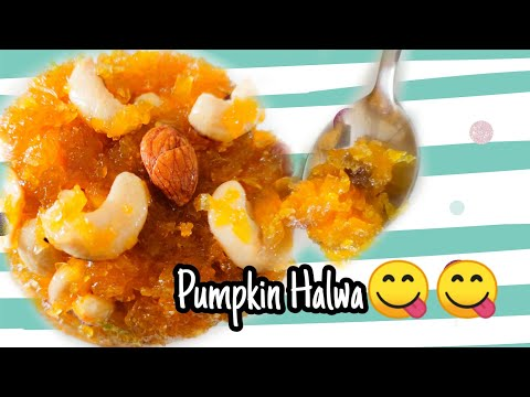 how-to-make-pumpkin-halwa-  -sweet-recipe-  -#instantsweet-  -telugu-vlogs-  -shas-parin