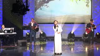 Thuận Thiên: Quê Hương Bỏ Lại - CLB TNS Thiếu Nhi - SBTN TV - 24/3/2018