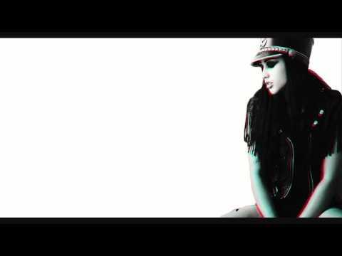 Natalia Kills - Love Is A Suicide Lyrics