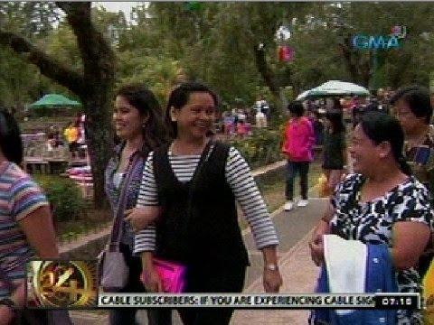 Pasyalan Sa Bantayan Island Cebu Patok N On Sa Mga HD Movie Stream