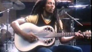 Download lagu Bob Marley   The Redemption Song