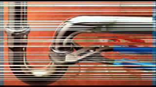 plombier 75009 [ plombier paris 9 ] : chauffagiste(, 2012-08-07T01:11:34.000Z)