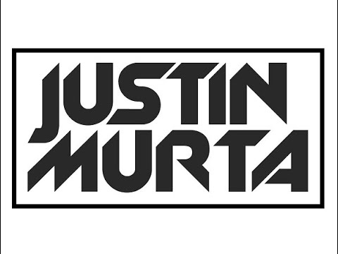 First Draft - Justin Murta - Are You Ready ft. Charlie Barrale