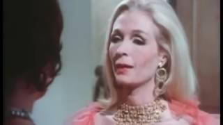 Divorce His   Divorce Hers 1973 TV Movie Part II