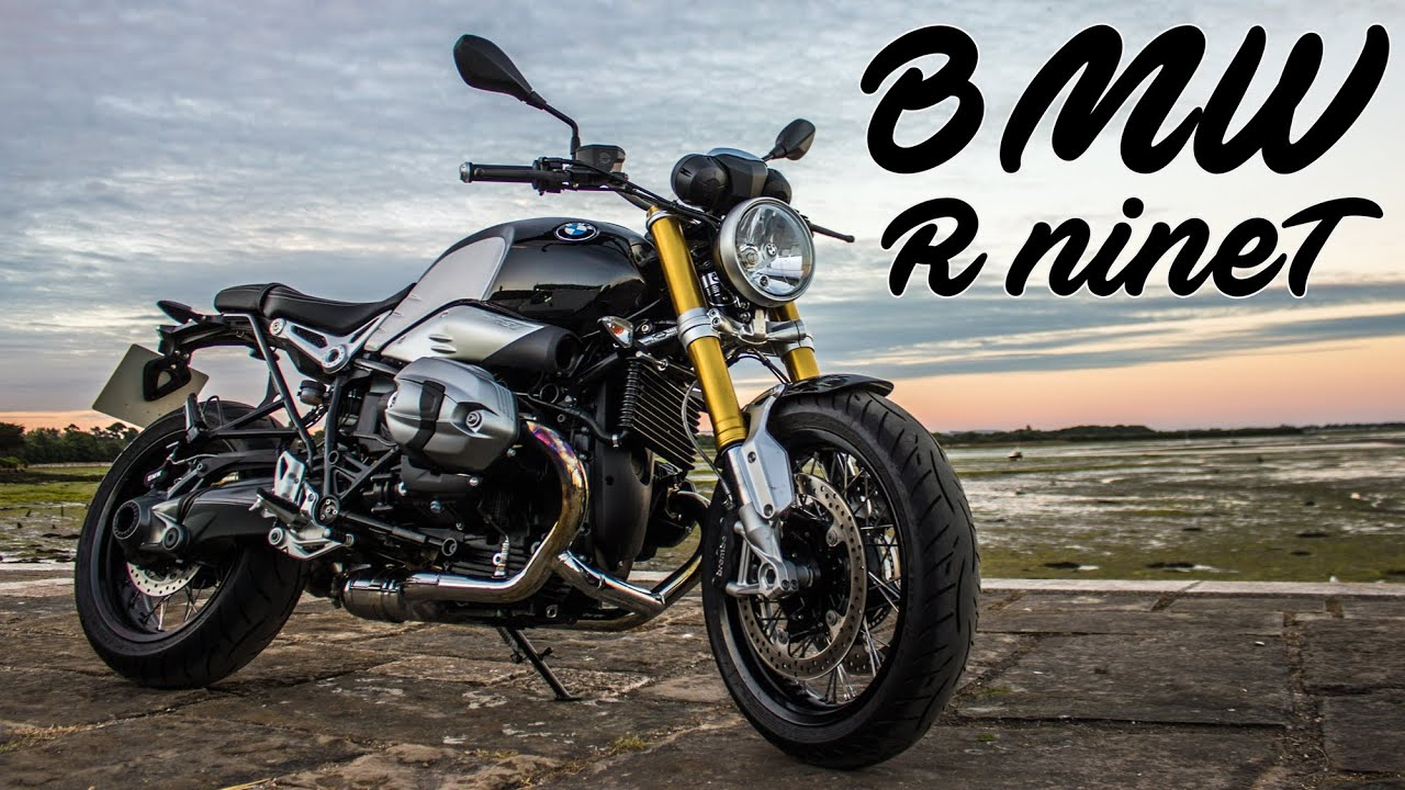 bmw r ninet review youtube. Black Bedroom Furniture Sets. Home Design Ideas