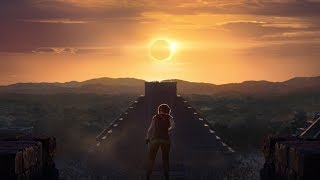 Shadow of the Tomb Raider Teaser Trailer thumbnail