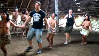 Video Boras tribe with last minute chief Demtry download MP3, 3GP, MP4, WEBM, AVI, FLV Juni 2018