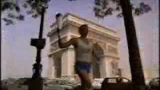 anz bank australian commercial 1984