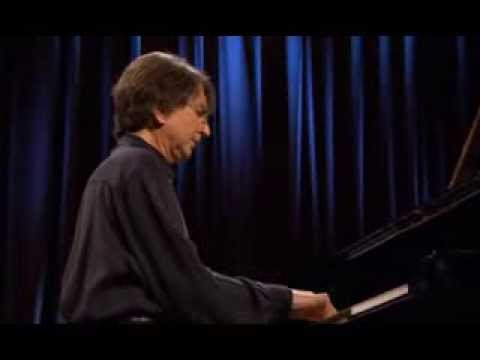 Bach Goldberg Variations Koroliov