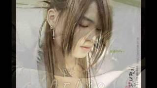 Jaejoong - Good Morning Beautiful