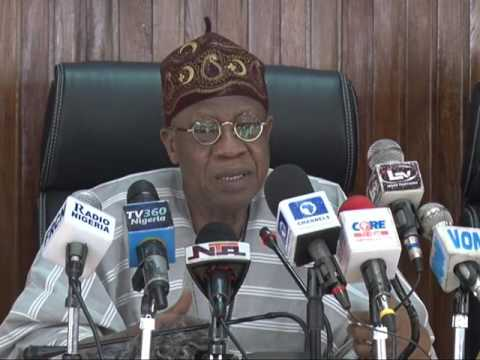 Niger to Collaborate with NTA